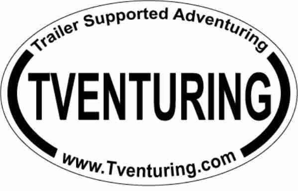 Trailer Forum diy trailer forum Compact Camping Trailer forum
