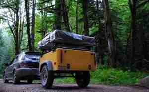 jeep-trailer-diy-custom
